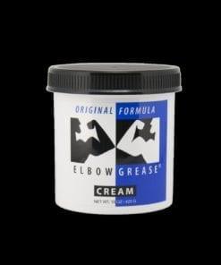 Elbow Grease Original Cream 15oz/433ml