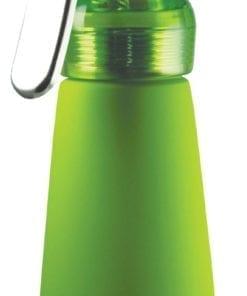 Special Blue 1/2 Pint Whip Cream Dispenser Green