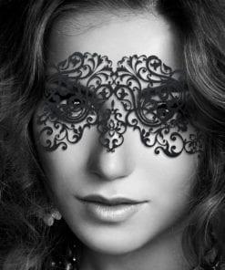 Dalila Eyemask