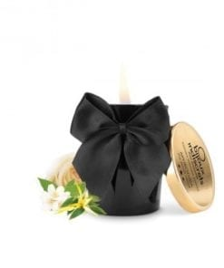 Melt My Heart Aphrodisia Scented Massage Candle